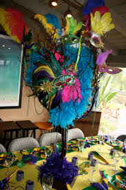 Peacock Centerpieces 218 Best Brasil Images On Pinterest Carnival Samba Costume And