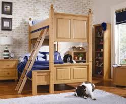 Bunk Bed Storage Caddy Storage Bench The 25 Best Bedside Caddy Ideas On Pinterest
