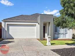 Av Jennings House Floor Plans Av Jennings House Plans South Australia