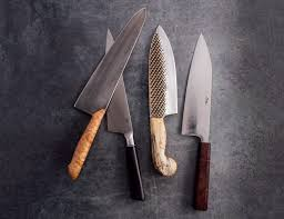 kitchen knives made in america food drinks gear patrol