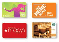 gift card mall vs giftcards albertsons market