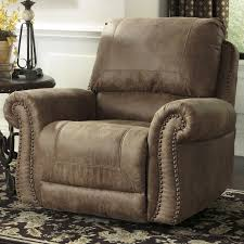 Ashley Recliners Austere 2 Seat Reclining Sofa By Signature Design By Ashley