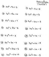 attn line on cover letter 5 california grade homework mathematics