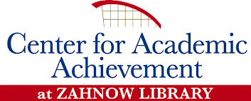 svsu svsu center for academic achievement