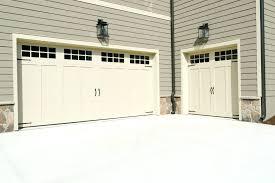 Overhead Remote Garage Door Opener Chamberlain Garage Door Opener Remote Battery 950cd How To Program