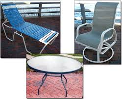 Patio Furniture Clearwater New Outdoor Furniture St Petersburg Fl