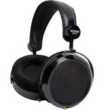 audiophile black friday deals jbl synchros s500 black a concert in your head jbl is
