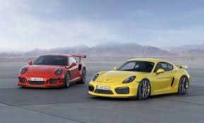 porsche 911 turbo gt3 rs porsche 911 gt3 rs officially revealed finally by car magazine