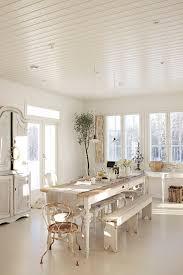 benjamin moore u2013 color of the year 2016 u2013 simply white