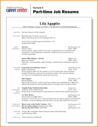 100 personal summary resume examples resume how to write