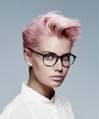 butch pixie haircut jean marc maniatis short blonde hairstyles coloring pinterest