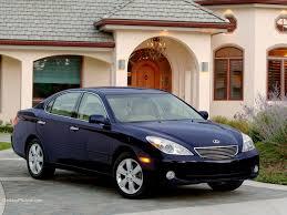 lexus es330 fuel economy lexus es 330 2002 auto images and specification