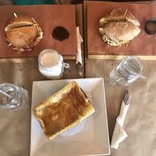 le bon coin cuisine uip le bon choix order food 393 photos 323 reviews