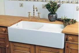 belfast sink kitchen shaws longridge belfast kitchen sink