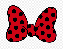 mickey ribbon minnie mouse mickey mouse ribbon minnie png 834