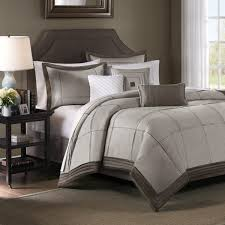 bed bath and beyond bedding