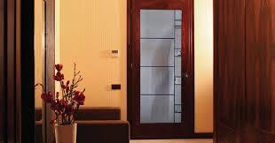 home depot glass doors interior innovative home depot doors interior interior door home