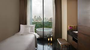 so suite spa so sofitel bangkok