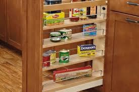 kitchen cabinet organizers pull out designcorner