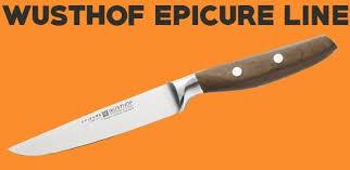 german kitchen knives wusthof german kitchen knives wusthof wusthof classic 10 slicer