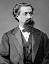 christopher columbus bowen 1832 1880 find a grave memorial
