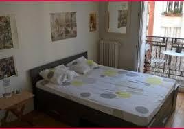 cherche chambre chez l habitant location chambre chez l habitant 20695 location chambre chez