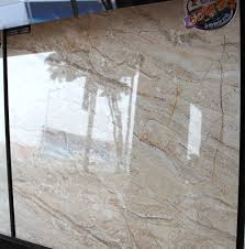marble tiles cost thesouvlakihouse com