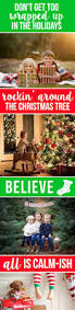 best 25 christmas captions ideas on pinterest funny christmas