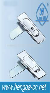 Switchboard Cabinet Switchboard Lock Switchboard Lock Suppliers And Manufacturers At
