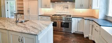 Kb Home Design Center by Kitchens U0026 Baths Norfolk Idea Center