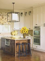 kitchen resurface kitchen cabinets cost home decoration ideas