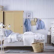 surplus furniture and mattress warehouse furniture stores 3420