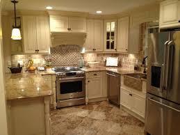 Warm Kitchen Designs 165 Best Kitchens Images On Pinterest Kitchen Ideas Dream