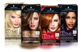 walmart hair salon coupons 2015 schwarzkopf ultîme hair products coming to walmart