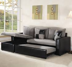 most comfortable sleeper sofa to sit on comforters decoration