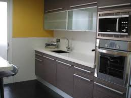 compact kitchen design ideas compact kitchen design small compact kitchen design image gw2 us