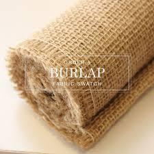 burlap table linens wholesale order a burlap fabric swatch wholesale burlap table linens