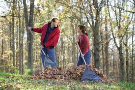 All Star Landscaping by All Star Landscaping Arlington Wa 98223 425 346 0649 Landscaping