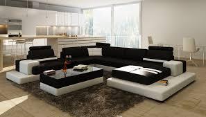 canape panoramique design canapé panoramique ibiza cuir design