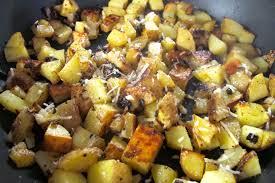 spring brunch cooking class u2013master quiche recipe homemade sausage