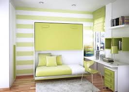 feng shui bedroom decorating white painting wall decor idea cream