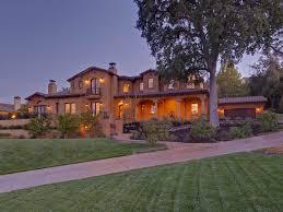el dorado hills homes for sale current listings