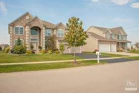 3 Bedroom Houses For Sale In Colchester Oswego Il Real Estate Oswego Il Homes For Sale