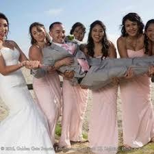 videographer san diego cheap wedding videography 10 photos 24 reviews videographers