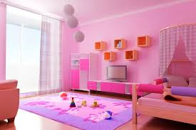 Cool Teenage Girl Bedroom Ideas Finest Bedroom Fantastic Coolest - Cool bedroom ideas for teen girls