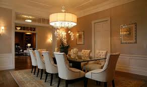 art deco dining room dining chandeliers for dining room beautiful minimalist white