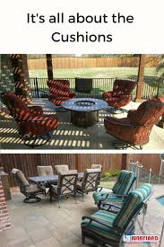 outdoor patio trends what customers are buying sunnyland patio