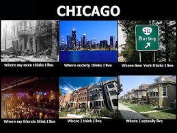 chicago map meme chicago meme i put together this meme for chicago enjoy