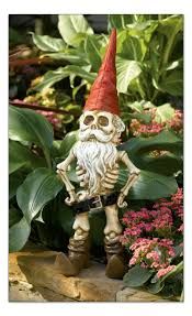 22 best gnomes images on pinterest gnome garden fairies garden