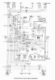 volvo semi truck fuse diagram volvo semi truck mirrors